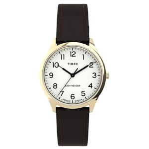 Timex Easy Reader TW2U21800