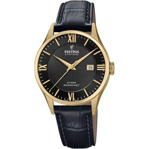 Festina Swiss Made 20010/4