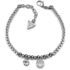 Guess Uptown Chick UBB28049-S