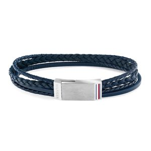 Tommy Hilfiger Casual 2790279