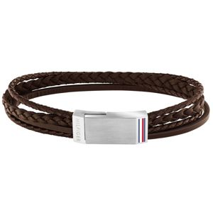 Tommy Hilfiger Casual 2790280