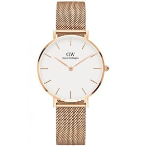 Daniel Wellington Second Hand DW00100163_1