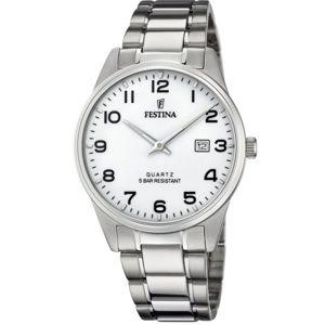 Festina Classic 20511/1