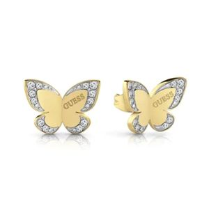 Guess Love Butterfly UBS29105