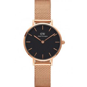 Daniel Wellington Second Hand DW00100217_1