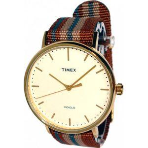 Timex ABT521