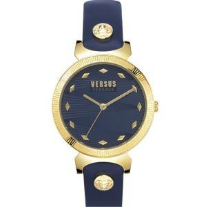 Versus Versace VSPEO0219