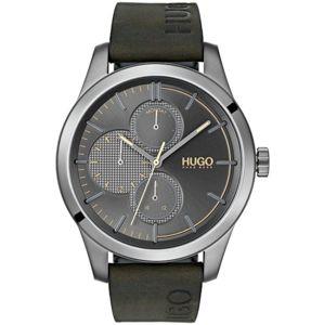 Hugo Boss H1530084