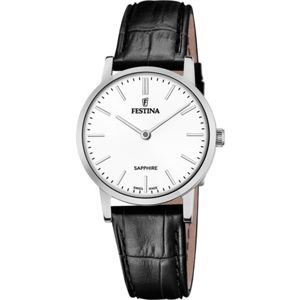 Festina Swiss Made 20013/1