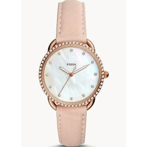 Fossil Tailor ES4546