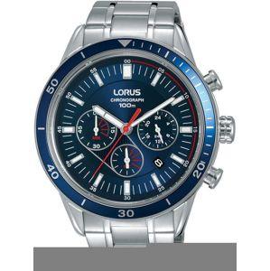 Lorus RT303HX9