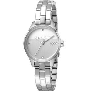 Esprit Essential Glam ES1L054M0055