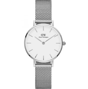 Daniel Wellington Second Hand DW00100220_1