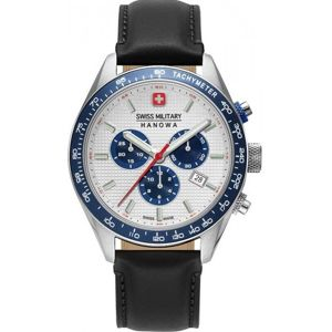 Swiss Military Hanowa Phantom Chrono 06-4334.04.001.03
