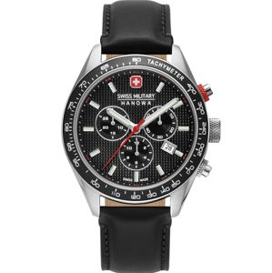 Swiss Military Hanowa Phantom Chrono 06-4334.04.007