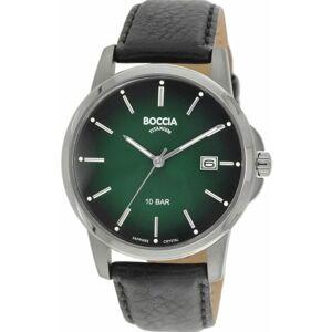 Boccia Titanium Sport 3633-02