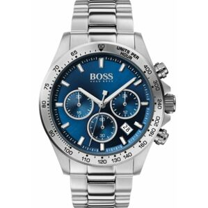 Hugo Boss Hero 1513755