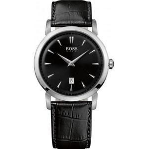 Hugo Boss Black 1512637
