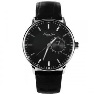 Kenneth Cole KC1846