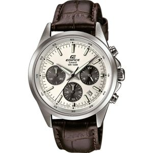 Casio Edifice EFR-527L-7AVUEF