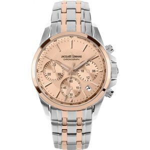Jacques Lemans Liverpool 1-1752L