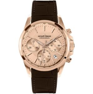 Jacques Lemans Liverpool 1-1752J