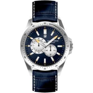 Jacques Lemans Liverpool Automatic 1-1775C