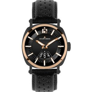 Jacques Lemans Madrid 1-1740G