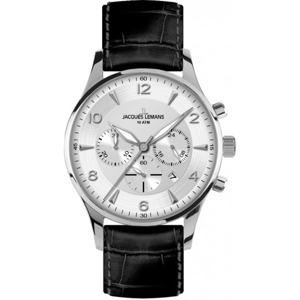 Jacques Lemans London Classic 1-1654B