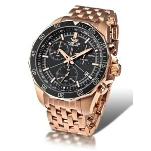 Vostok Europe Rocket N1 Chrono 6S30-2259179B
