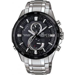 Casio Edifice Premium Collection EQW-A1400DB-1AER