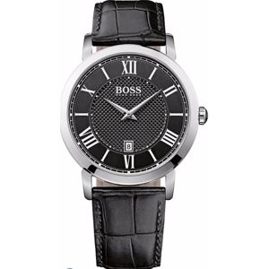 Hugo Boss Black Classic Gentleman 1513137