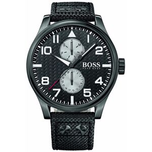 Hugo Boss Black Contemporary Sport Aeroliner Maxx 1513086