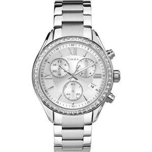 Timex Women's Chronograph Miami TW2P66800