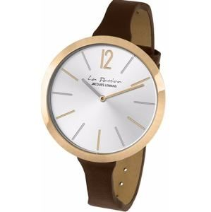 Jacques Lemans La Passion LP-115D