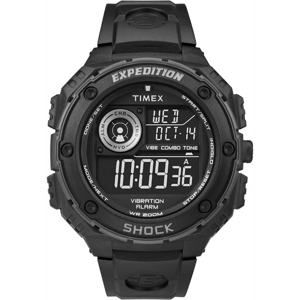 Timex Expedition Vibe Shock T49983