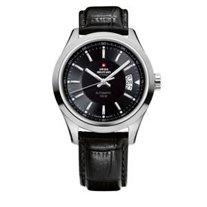 Swiss Military Automatic SMA30003.08 – (20056ST-1L)