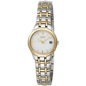 Citizen Elegant EW1264-50A
